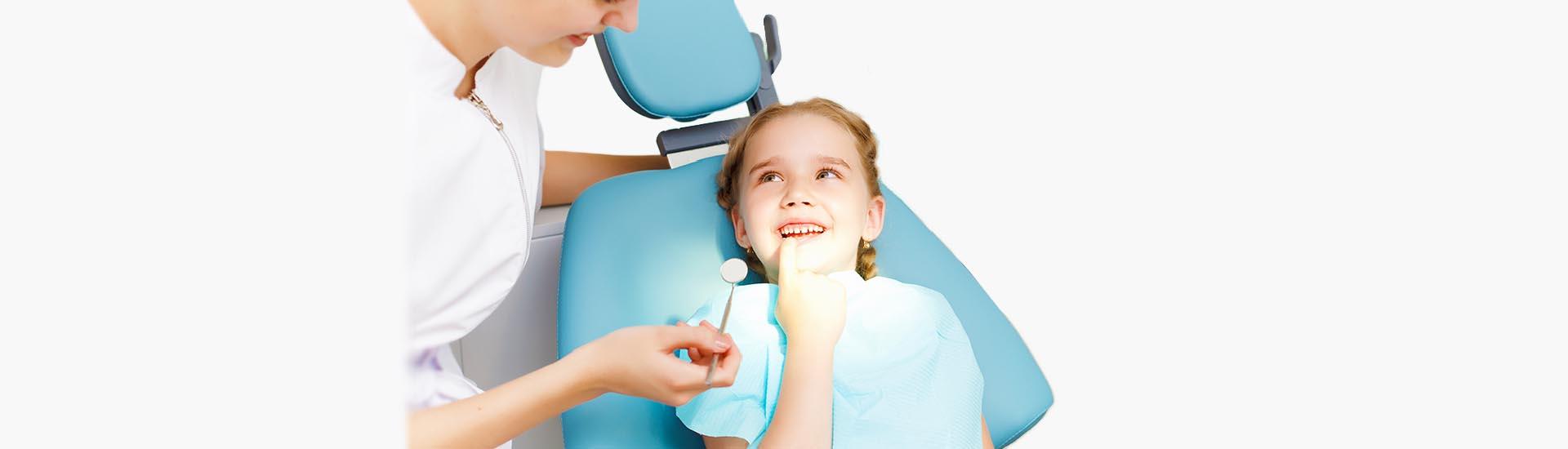 Children's Dentist in Seattle, Shoreline, Greenwood, WA, Northgate, WA