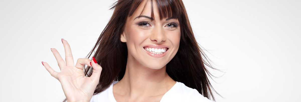 Cosmetic Dentistry in Northgate WA, Shoreline, Seattle