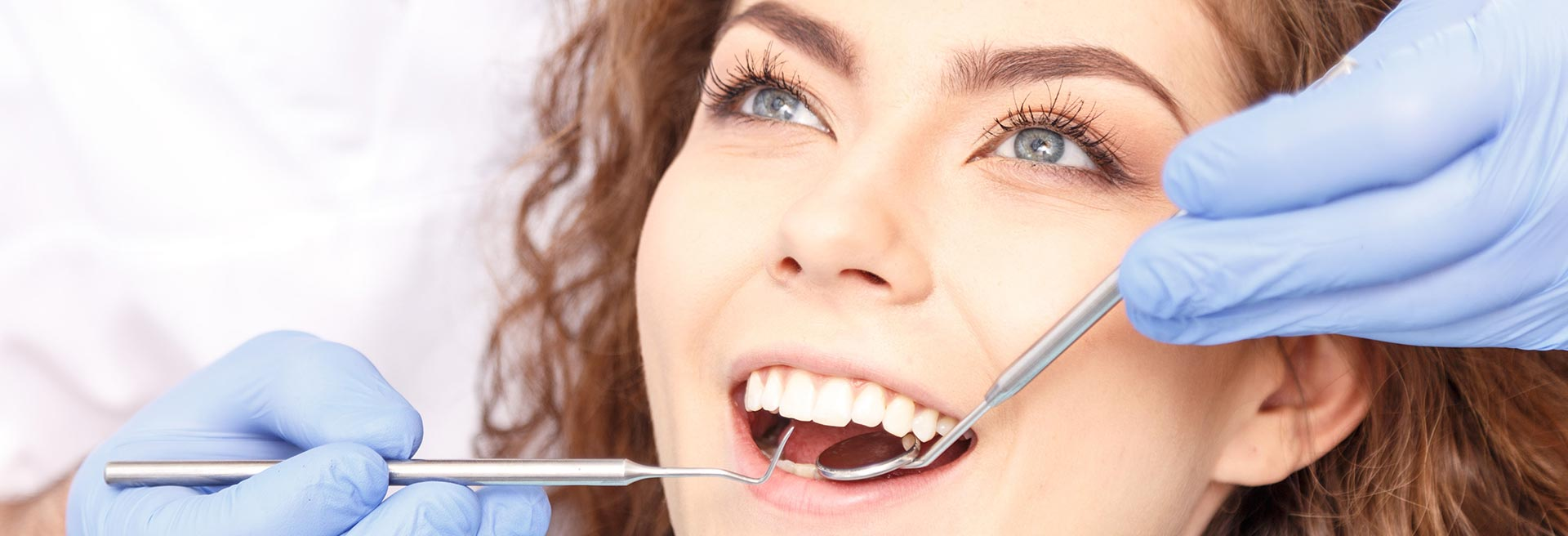 Cosmetic Dentistry in Ballard WA, Freemont WA, Greenwood WA, Seattle