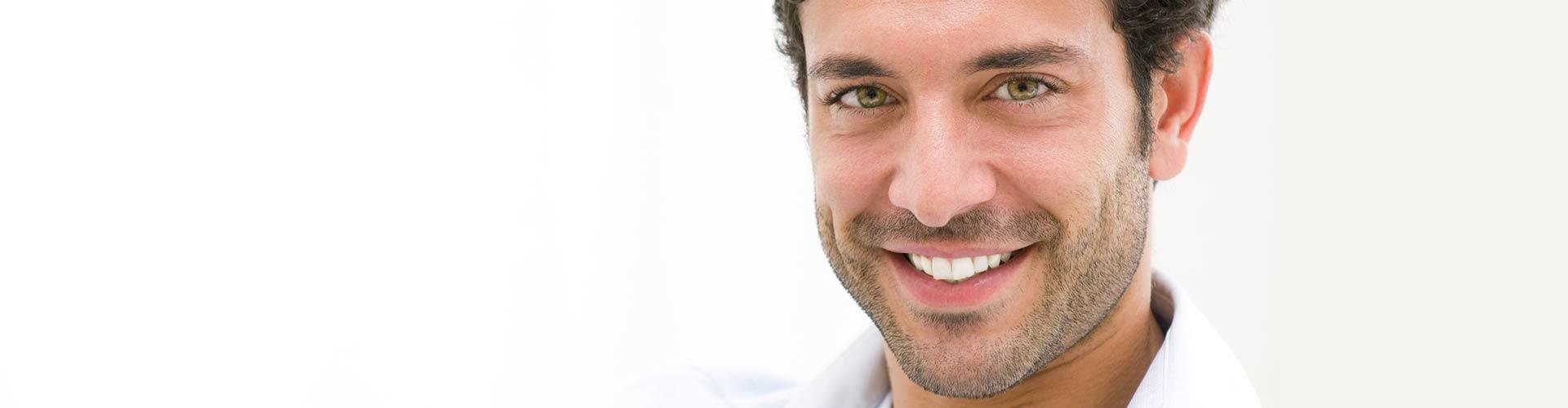 Teeth Whitening in Seattle, Ballard, WA, Shoreline, Fremont, WA, Northgate, WA