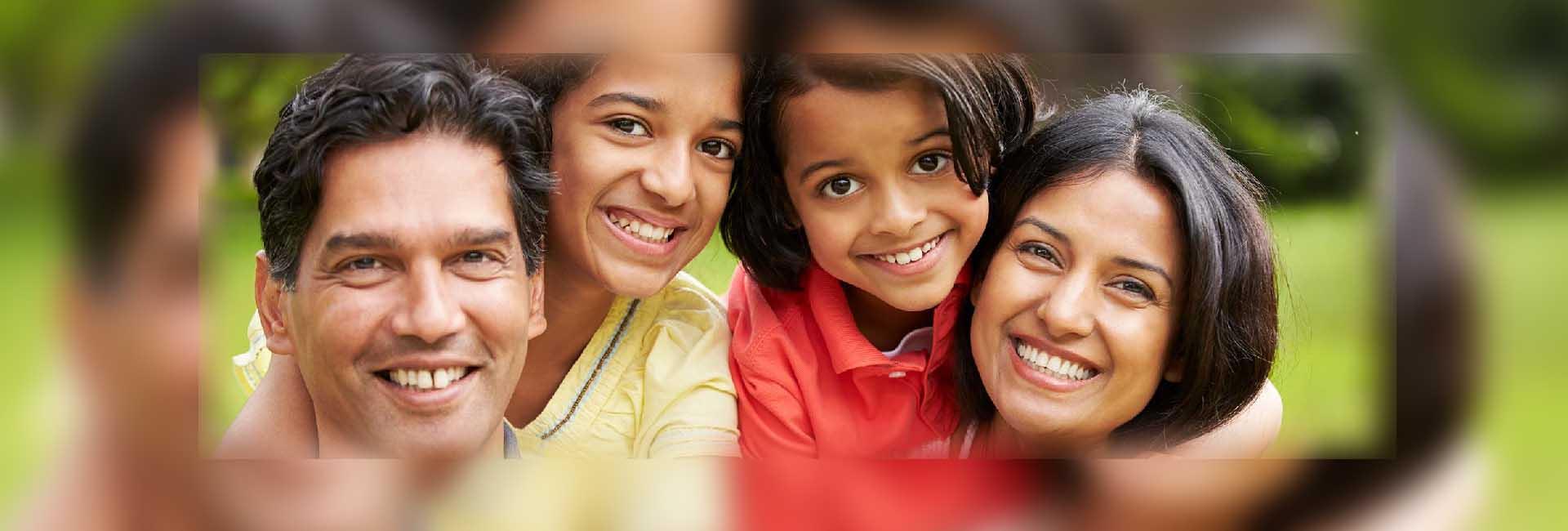 Family Dentistry in Ballard WA, Fremont WA, Shoreline